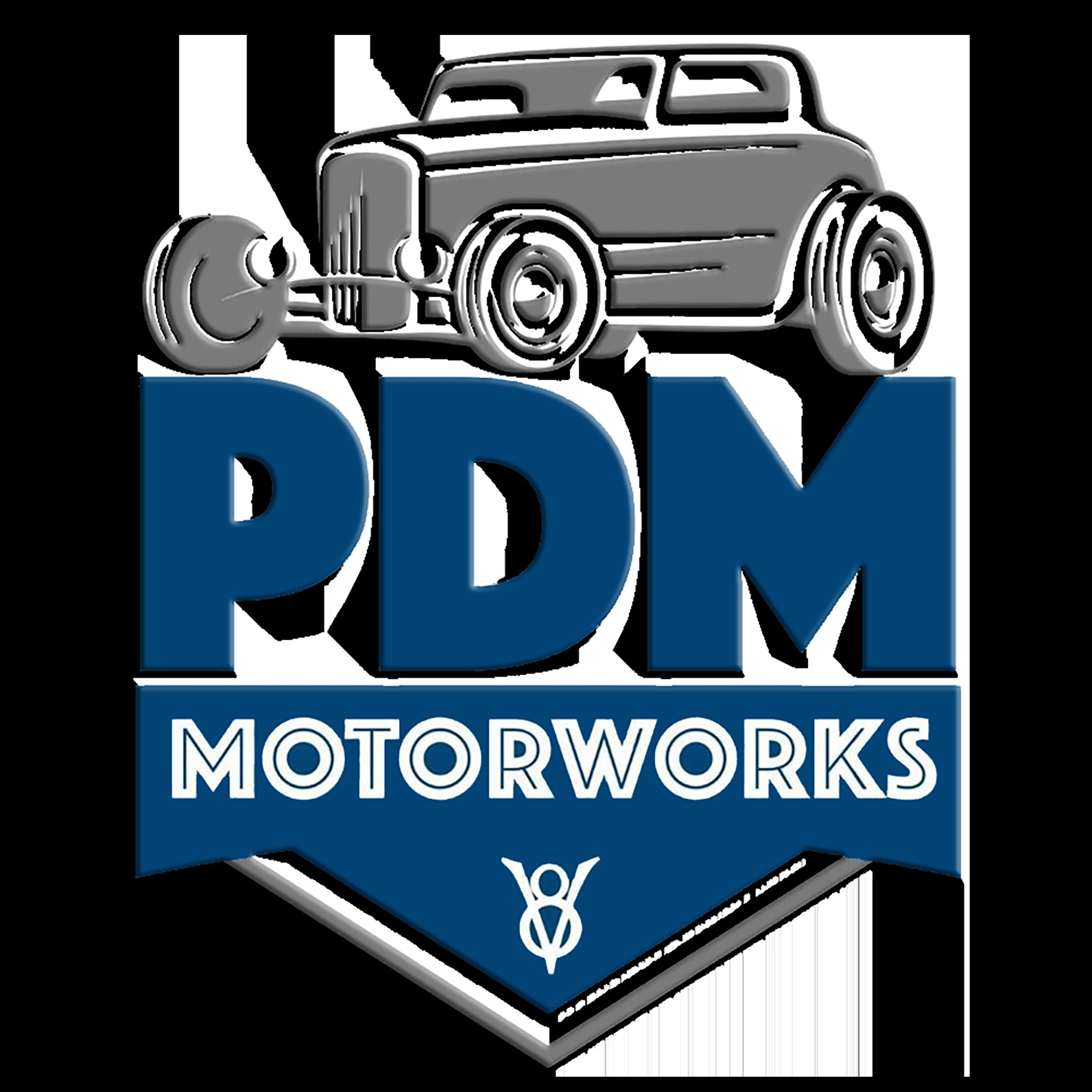PDM Motorworks